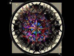 Image for Agora Forte