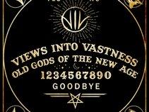 VIV - Views Into Vastness