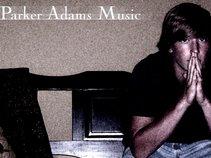 Parker Adams