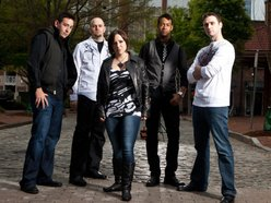 Image for Transit Vocal Band