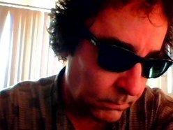 Image for Johnny Herrengo