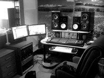 Genius Move Studio