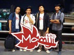 Image for Momiji