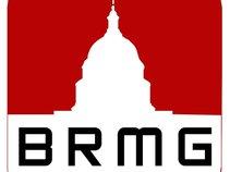 Beat Republic Media Group
