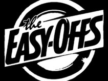The Easy-Offs