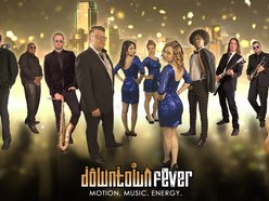 Image for Downtown Fever Band
