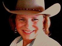 Camilla Rose & The Colorado Coyotes