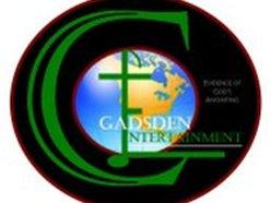 Gadsden Entertainment
