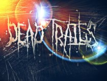 Dead Trails