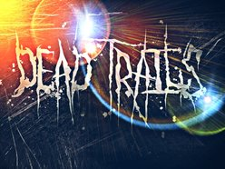 Image for Dead Trails