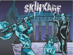 Image for SkinKage