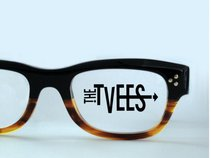 The TVees