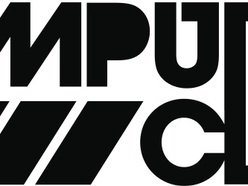 Image for Computer Club