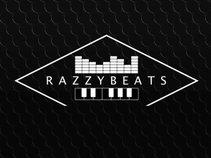 RazzyBeats (Razos)