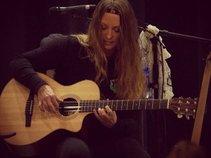 Maria Connors