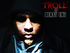Image for Troll