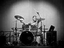 Tim Staump (Drummer)