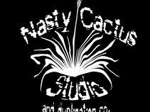 Nasty Cactus Studio
