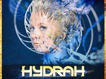 Hydrah