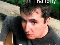 John Rafferty
