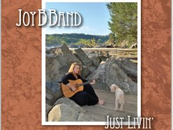Image for Joy Bodycomb Band