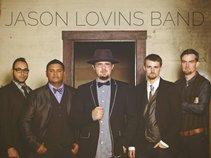Jason Lovins Band
