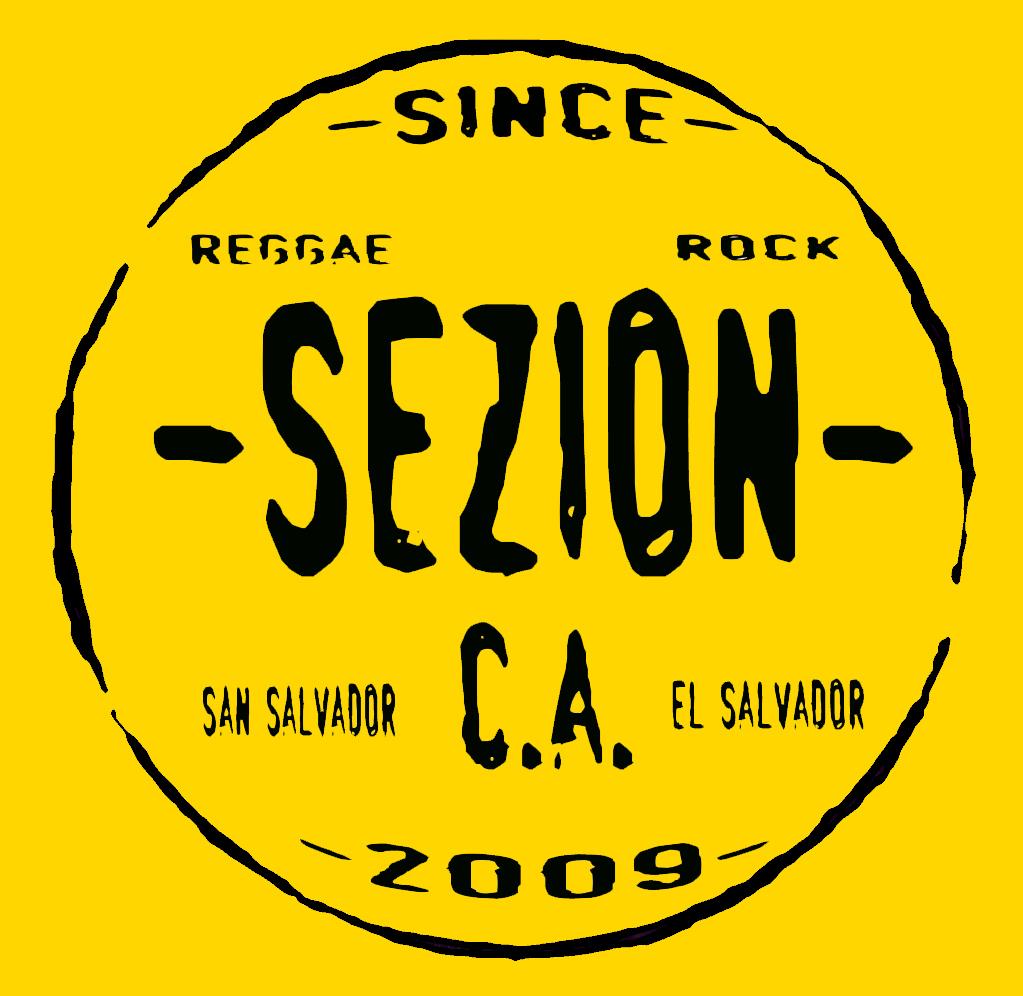 Sezion | ReverbNation