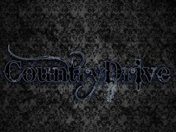 CountryDrive