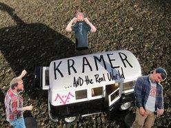 Image for KRAMER
