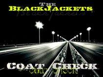 The Black Jackets