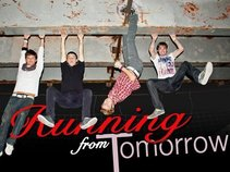 Running From Tomorrow