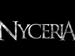 Image for Nyceria