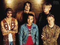 back street boys band