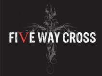 Five Way Cross