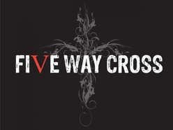 Image for Five Way Cross
