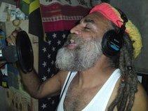 R.Zee Jackson