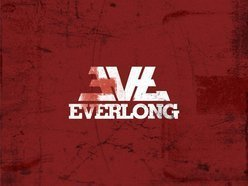 Image for Everlong Indonesia