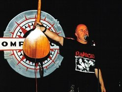 Contributory negligence by attila the stockbroker reverbnation attila the stockbroker stopboris Image collections