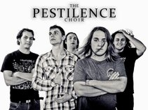 The Pestilence Choir