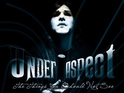 Image for Under Aspect