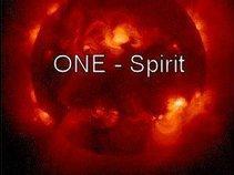 O.N.E. = Our New Earth™