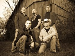 Image for Dixie Highway Band
