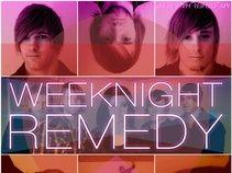 Weeknight Remedy