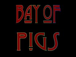Image for Bay of Pigs