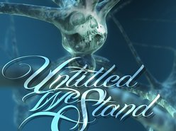 Image for Untitled We Stand