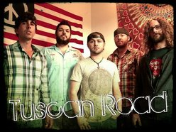 Image for Tuscan Road Band