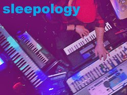 Image for Sleepology