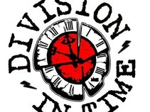 Division In Time