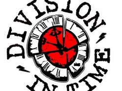 Image for Division In Time