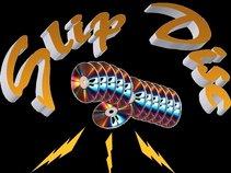 Slip Disc